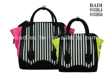 new collection /casual handbags for girls/professional female bags factory