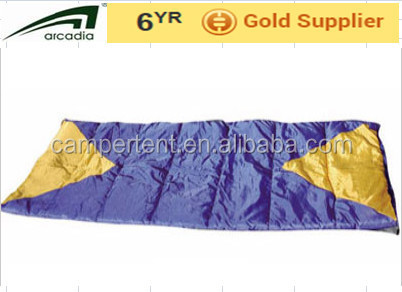 sleeping bag, wholesale sleeping bags, travel sleeping bags