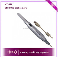 Dental Hot Sale Best wired type wired dental intra oral camera/dental intra oral camera manufacture