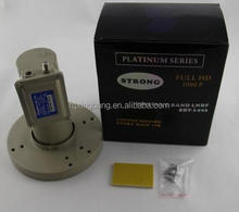 Latest hot selling c band LNB 5150mhz