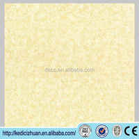 Factory direct selling colored beveled glass mirror mosaic tile ceramic tiles in dubai in stock