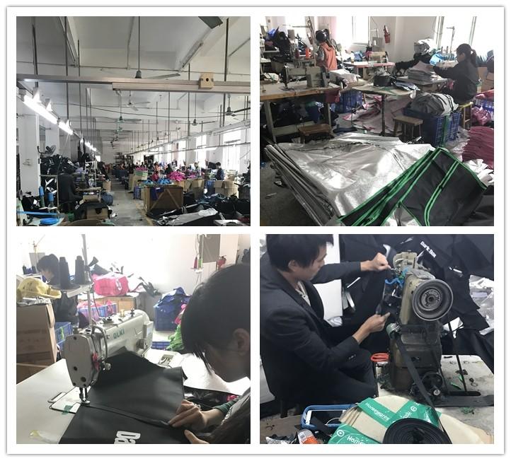grow tent factory1