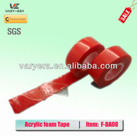Low Rate VHB Mounting Tape