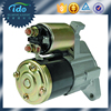 12v dc motor starter motor for JEEP Grand Cherokee 56044734AA M0T31471
