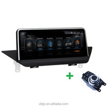 "10,25"" Android 7.1 Navigation Multimedia System for BMW X1 E84 without original screen"