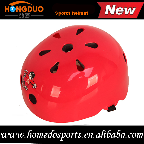 cross helmet price,kids helmet for sale