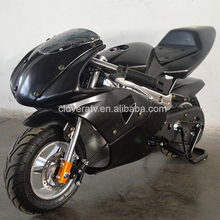 Hot Sale Super Motor Cross Bike Electric 350W Pocket Bike with CE
