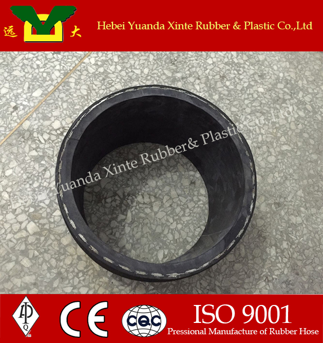 3/8 inch <strong>R1</strong> China alibaba supplier Industry Manual High Pressure Hydraulic Hose,Press Hydraulic Hose,Rubber