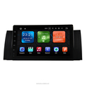 "OEM/Wholesale 9"" New Android 7.1 Car Auto Radio Naviagtion System DVR for E39 E53 WE9002"