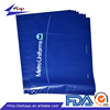 Accept Custom Order and Self Adhesive Seal Sealing & Handle Poly Mailer Shipping Bags For Clothing