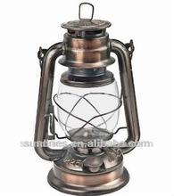 Ship Lantern, Nautical Oil Lamps,Ship Lamp