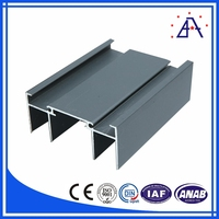 10% off from factory price aluminum promotion aluminio profile in dubai aluminium