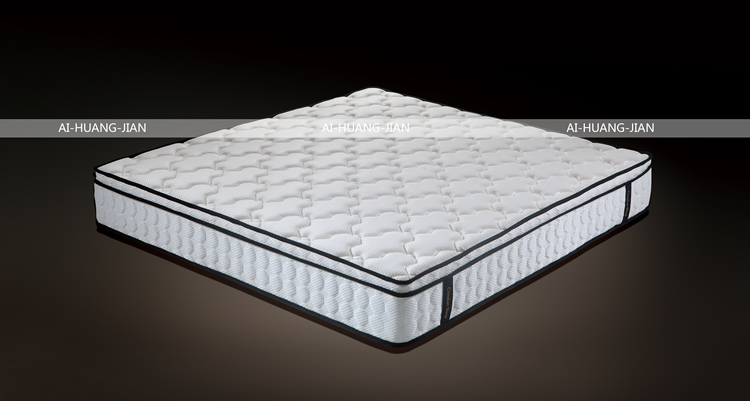 China Mattress Manufacturer Factory Hot Sale Memory Foam Mattress M004 Buy Memory Foam