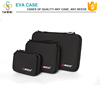 Lightweight Easy Carrying Decorative Camera Bag Camera Case