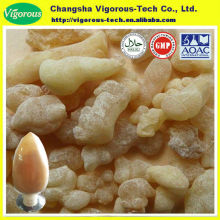 100% Pure Natural Boswellia Serrata Extract/Boswellia Serrata Extract powder/65% Boswellia acids
