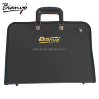 wholesale artist painting bag/art portfolio supplier /Drawing bags