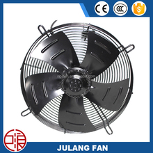500mm evaporator fan motor with good quality