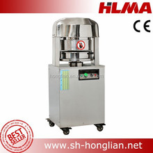 high quality dough divider machine