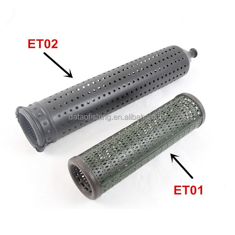 American eel traps for sale view american eel traps eel for American fishing tackle company
