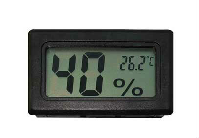 2015 Fujian factory supply digital thermometer usb