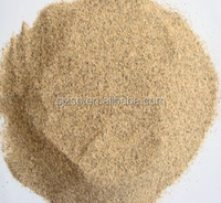 HOT SALE RIVER SAND FACTORY DIRECT SUPPLY BEST PRICE RIVER SAND
