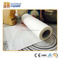 Absorbent soft disposable kitchen paper towel, Cheapest soft shin kitchen paper towel