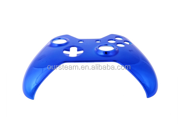 joystick custom front controller shell for Microsoft for xbox one