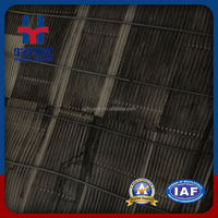 Aisi 304 stainless steel sheet for electrical elevator hairline