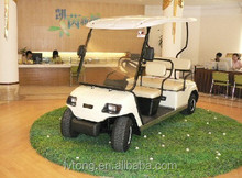 Wholesale 4 seaters cruiser electric golf cart