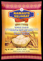 Wheat Flour-Atta Pouches (Centre Seal Pouch)