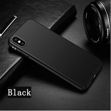 phone case supplier phone case factory for iPhone 8 cover wholesale cover for iPhone X