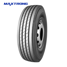China import TBR tyre 12r22.5 18PR best tire brands container truck tire