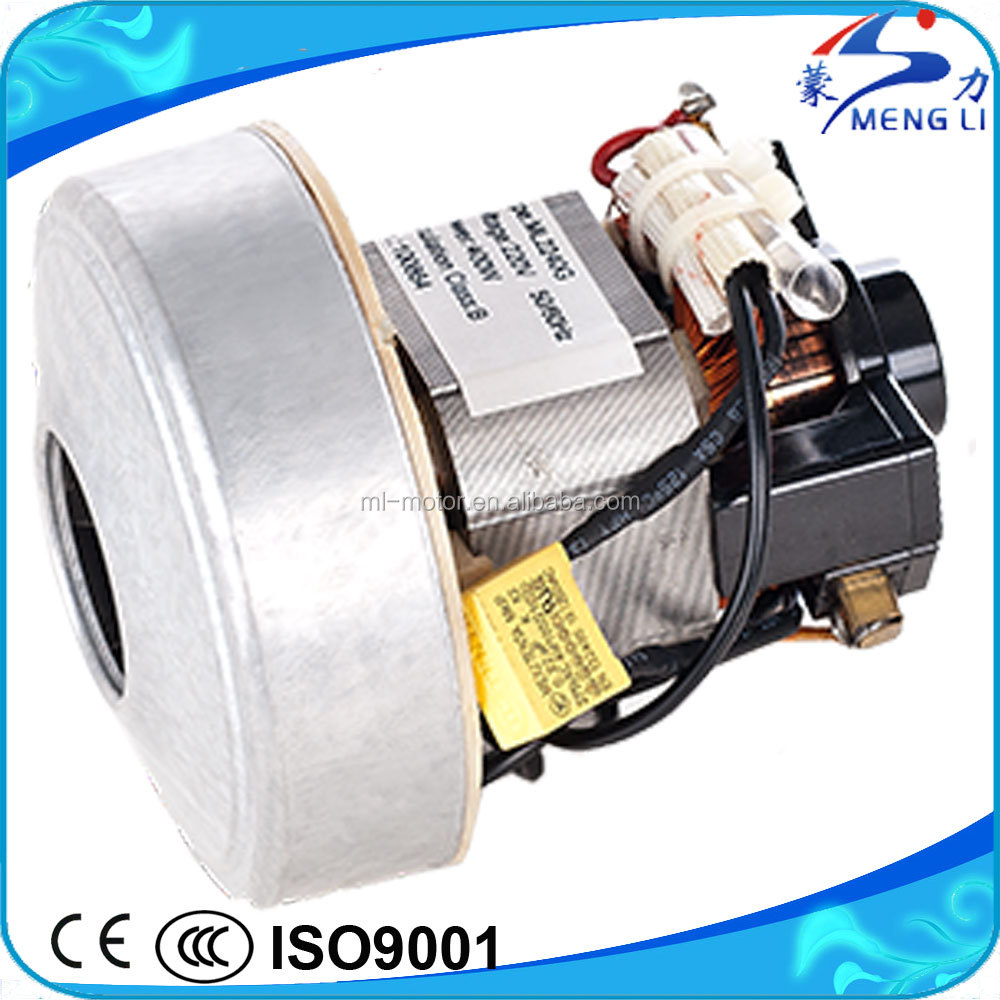 List Manufacturers Of Small Vacuum Cleaner Motor Buy
