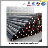 hot sale! best price !Deformed Steel Bars steel rebar, deformed steel bar, iron rods for construction/concrete