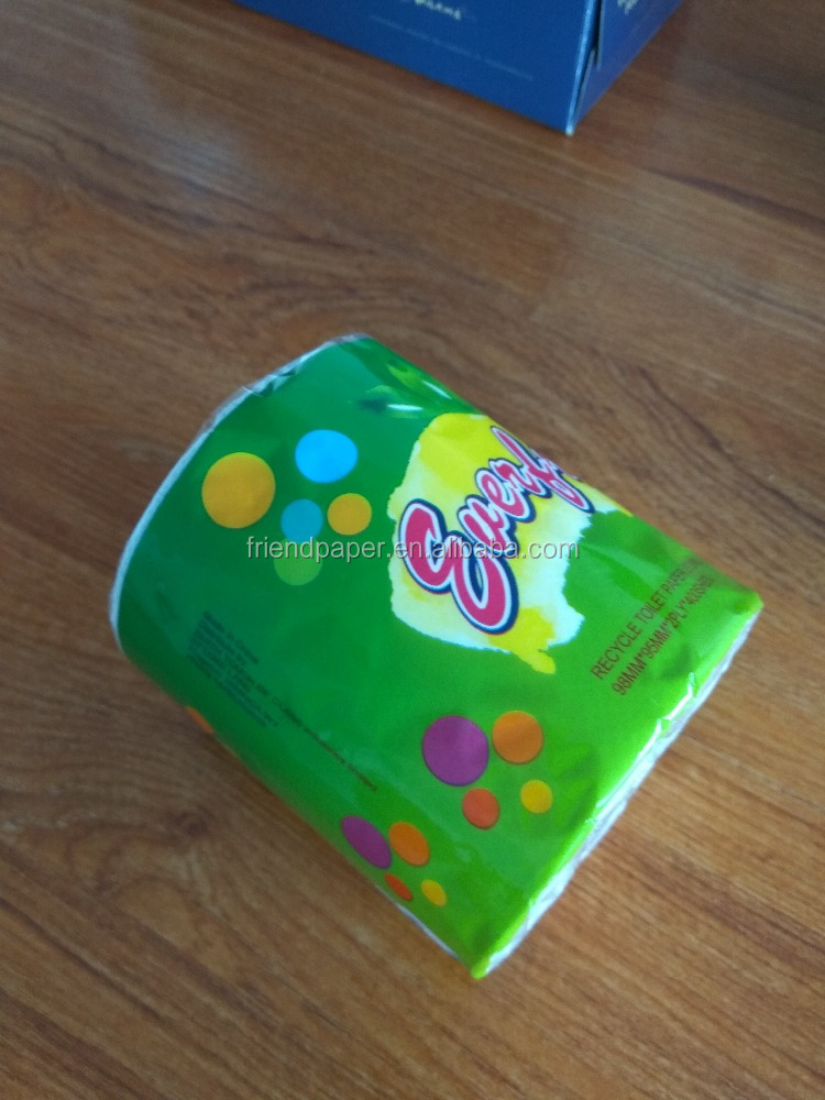 colored toilet paper roll colored toilet paper roll suppliers and at alibabacom
