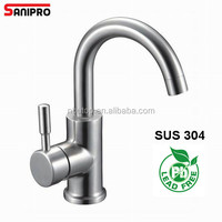 Top quality bathroom tap mixer