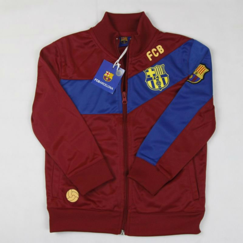 Sports Suit(KN-SS-05)
