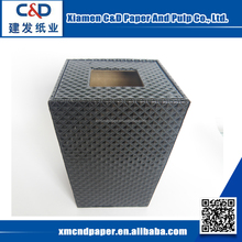 2015 China Supplier Good Quality Popular Different Shaped Gift Boxes