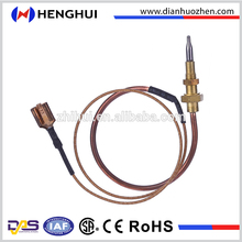 top grad quality best quality assembly push button piezo igniter / piezo ignitor / ignition piezo
