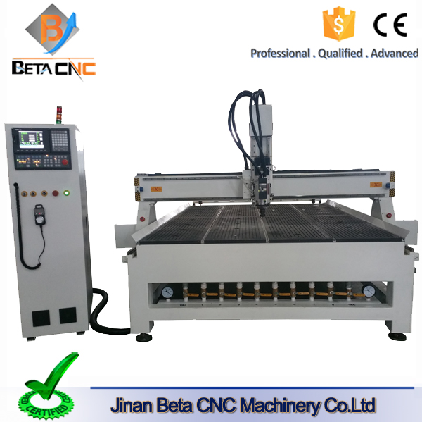 good price cnc milling router machine woodworking engraver cnc used in woodworking industrial