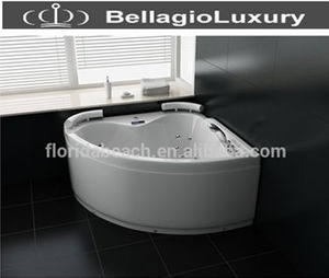 portable best tub, clear acrylic bathtub, best massage hot tub
