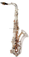 keful tenor saxophone Chinese bb key wood wind instrument