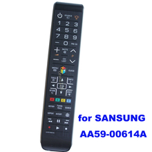 2016 best product for universal SANSUNG AA59-00614A bpl tv remote control