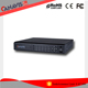 4 channel home video surveillance cct security system Network Video Recorder 1080p h.264 NVR for IP Camer