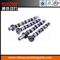 high quality engine camshaft for vw 7a 054109022