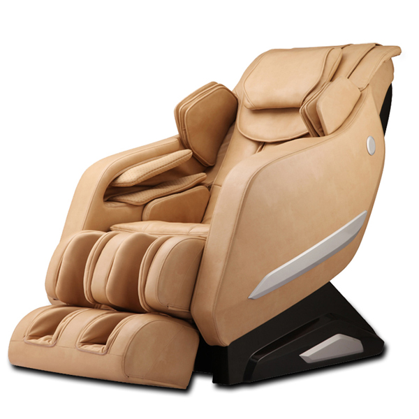 Wholesale Air Pressure Used Portable Massage Chair