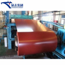Hot sale Nippon 0.45mm ppgi prepainted galvanized steel coil