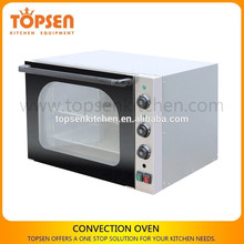 Waterproof Main Power Switch Electric Conventional Oven