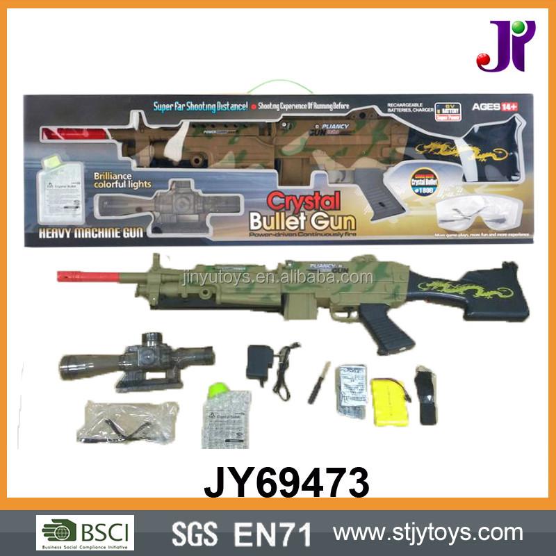 JY69474.jpg