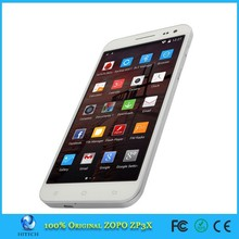 MTK6595 Octa Core ZOPO ZP999 ZP3X Smart Mobile Phone 4G LTE Android 4.4 5.5'' 3GB RAM 32GB ROM FHD 1920*1080 14MP
